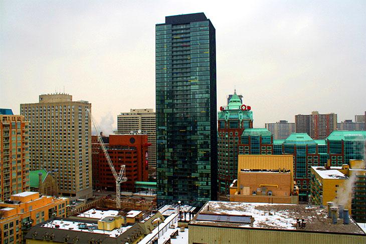 Buying-Condominium-Benefits