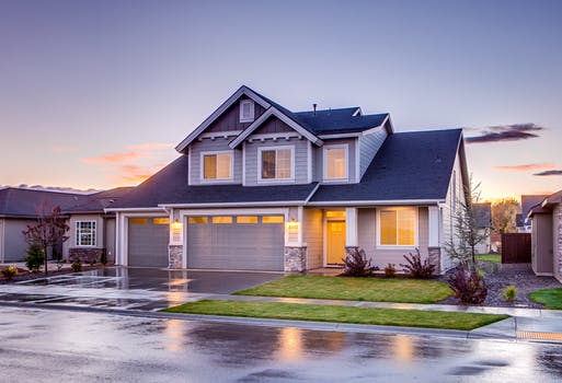 Choosing The Home Builders To Build Your Dream Home