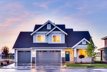 Tips On Finding A House That's Right For You