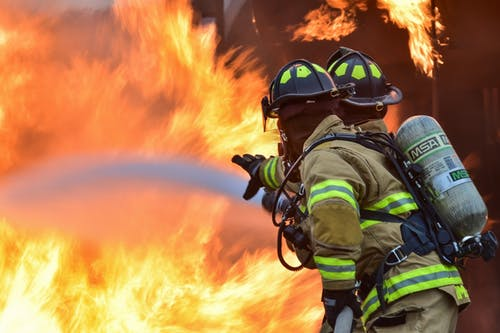 Fire Damage Restoration Can Help Make Your Home Complete Again