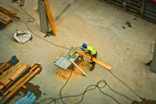 How Much Does it Cost to Hire An Engineer and Architect?