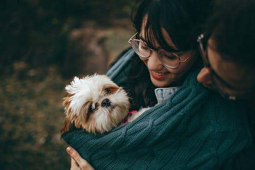 Simple Ways to Save Money on Pet Care
