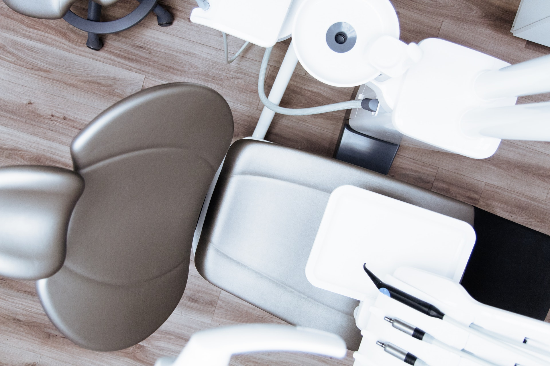 Tips When Looking For A Dental Clinic