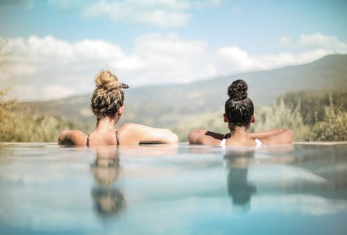 4 Hot Tub Accessories That Are Worth Investing In
