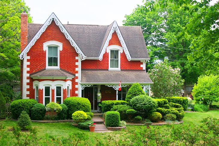 Norton-House-Ontario-Canada